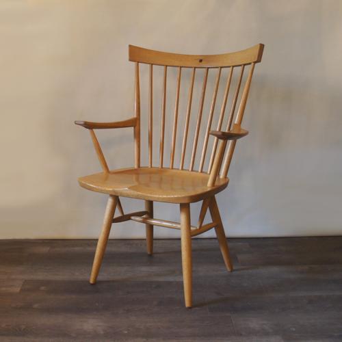 「渡辺 力」日本の椅子のお手本
