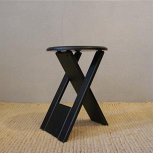 ロジェ・タロンのミニマルデザイン