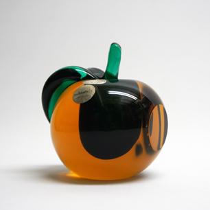 地中海産 完熟の桃