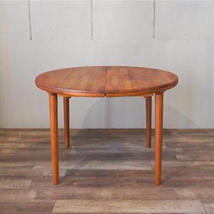 今は亡き日本の匠の実力「青林製作所」チーク家具