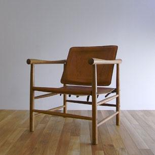 Kai Lyngfeldt Larsen の名作椅子