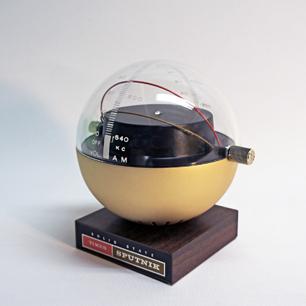 60's TOKYO ELECTRIC ind.