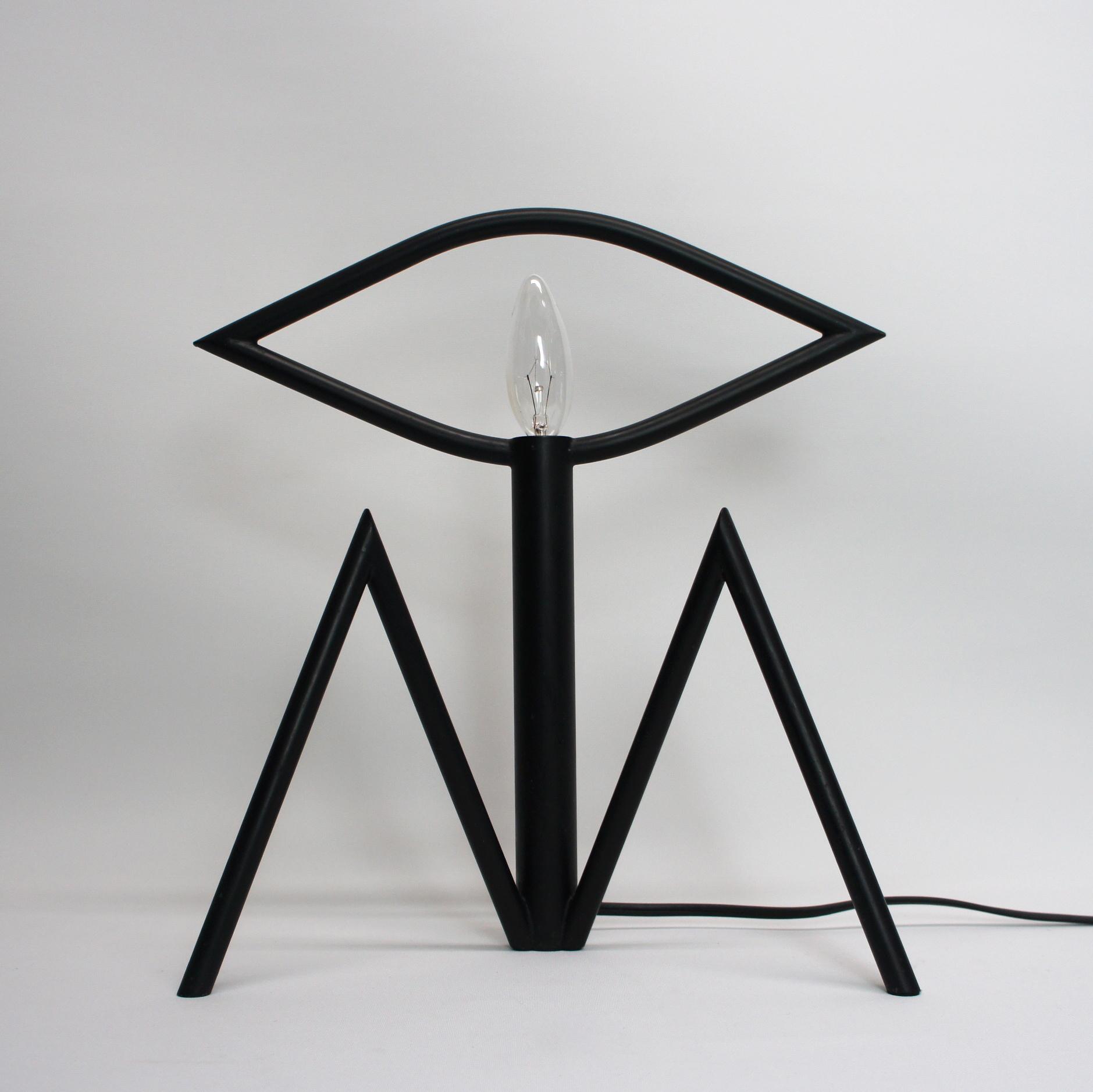 Stephen Bam Design