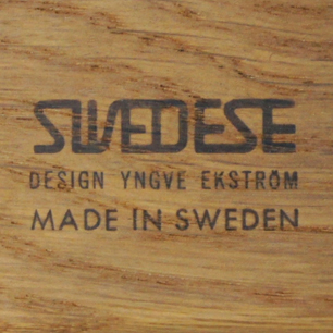 Sweden Vintage