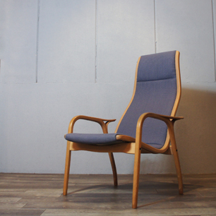 "Swedese ""Best Swedish Furniture Design"""