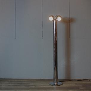 メタル光線ロボ