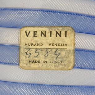 50's Murano
