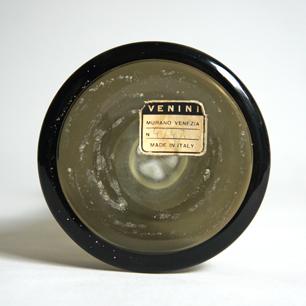 1956 Murano Italia Venini & C.