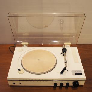 1975年 Victor Modular Stereo