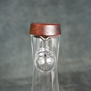 60年代 日本ガラスデザインの軌跡