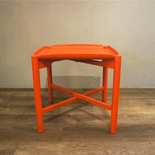 「日本のデザイン、日本の色」松村勝男 x山口木工