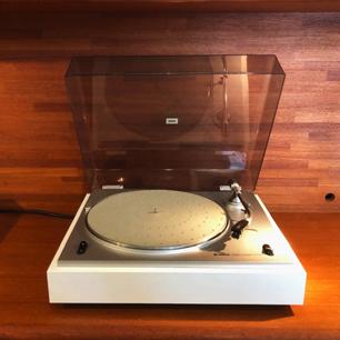 70's YAMAHA Interior Stereo