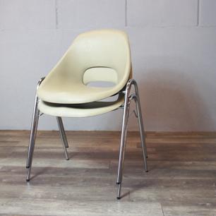 1965年 柳 宗理デザイン