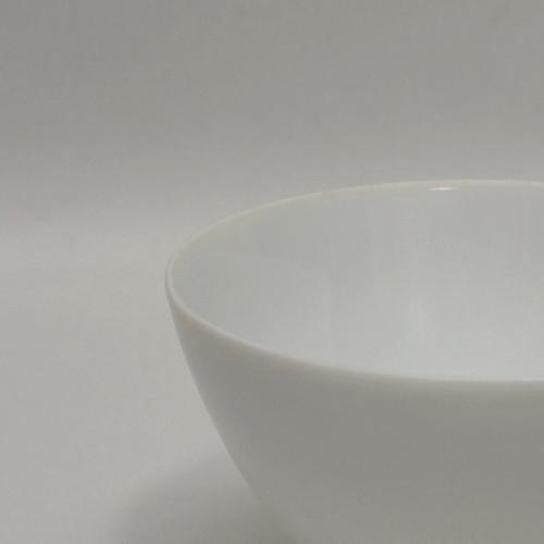 柳宗理 ヴィンテージオリジナル 白磁 湯呑み